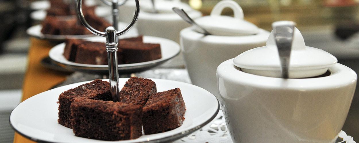 Kuchen_Kaffee_s