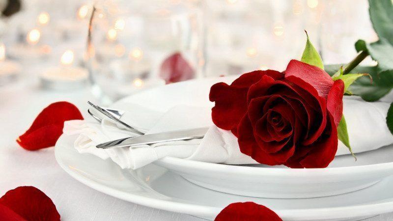 valentinstags-menu-2016-e1546617018878